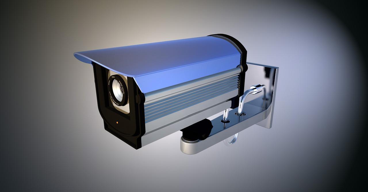 Télésurveillance : pour sécuriser votre immeuble et vos employés